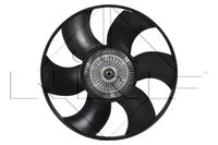 Вентилятор NRF 49539