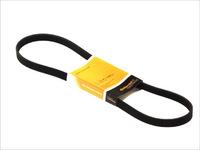 Поли клиновой (дорожечный) ремень Contitech 5 PK 1300