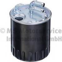 Топливный фильтр Kolbenschmidt 50014485