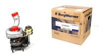 Турбина Borg Warner 5303 988 0048