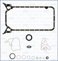 Комплект прокладок двигателя (низ) Ajusa 54098000