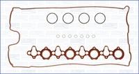 Прокладка клапанной крышки Ajusa 56032200