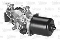 Двигатель стеклоочистителя Valeo 579738