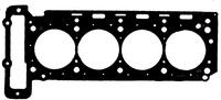 Прокладка головки блока цилиндров REINZ 61-29415-00
