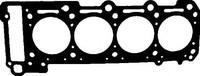 Прокладка головки блока цилиндров REINZ 61-34300-00