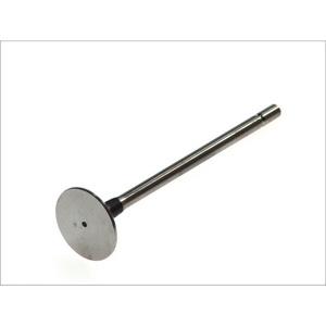 Высокое качество код hs для электромагнитного клапана,дешевый соленоидный клапан,соленоидный клапан r410a поставщики