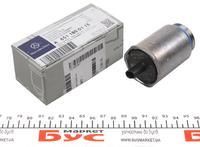 Клапан давления масла Mercedes A 651 180 01 15