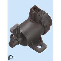 Клапан управления электропневматический PIERBURG 7.02256.04.0