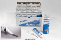 Герметик REINZ 70-31414-10