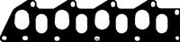 Прокладка впускного коллектора REINZ 71-34411-00