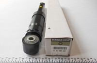Амортизатор Renault 7701066495