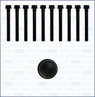 Болт головки цилиндра Ajusa 81010500