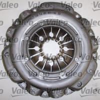 Комплект сцепления Valeo 821383