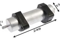 Топливный фильтр VAG 8T0 127 401 A