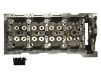 Головка блоку цилиндров AMC 908574