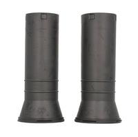Пылезащитный комплект KYB (Kayaba) 940001