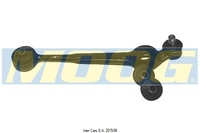 Поперечный рычаг, передняя ось MOOG AU-TC-3911