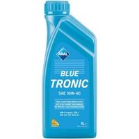 Aral BlueTronic SAE 10W-40 1 л