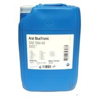 Aral BlueTronic SAE 10W-40 20 л