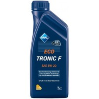 Aral EcoTronic F SAE 5W-20 1 л