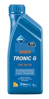 Aral HighTronic G SAE 5W-30 1 л
