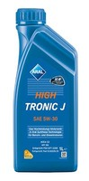 Aral HighTronic J SAE 5W-30 1 л