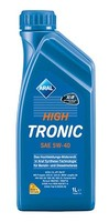 Aral HighTronic SAE 5W-40 1 л
