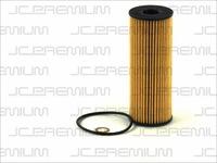 Масляный фильтр JC Premium B10004PR