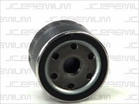 Масляный фильтр JC Premium B15020PR