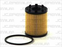 Масляный фильтр JC Premium B18011PR
