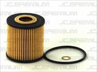 Масляный фильтр JC Premium B1B009PR