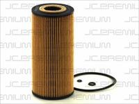 Масляный фильтр JC Premium B1M001PR