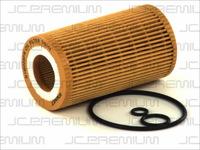 Масляный фильтр JC PREMIUM B1M008PR