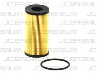 Масляный фильтр JC Premium B1X031PR