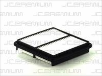 Воздушный фильтр JC PREMIUM B20003PR