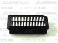 Воздушный фильтр JC Premium B20014PR