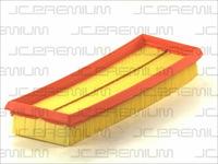 Воздушный фильтр JC PREMIUM B21057PR