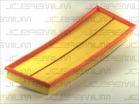 Воздушный фильтр JC PREMIUM B2B011PR