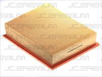 Воздушный фильтр JC PREMIUM B2M031PR