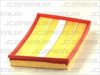 Воздушный фильтр JC PREMIUM B2M063PR