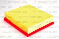 Воздушный фильтр JC PREMIUM B2W016PR