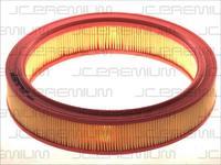 Воздушный фильтр JC PREMIUM B2W019PR