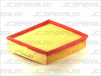 Воздушный фильтр JC PREMIUM B2W023PR