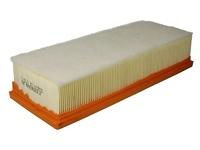 Воздушный фильтр JC Premium B2W061PR