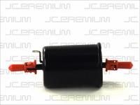 Топливный фильтр JC PREMIUM B30002PR