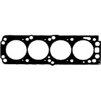 Прокладка головки блока цилиндров Payen BS260