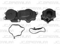 Клапан, отвода воздуха из картера JC Premium BSB001PR