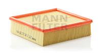 Воздушный фильтр MANN C 22 117