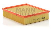 Воздушный фильтр MANN C 26 151
