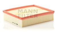 Воздушный фильтр MANN C 26 168